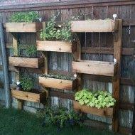 verticale-plantenbakken