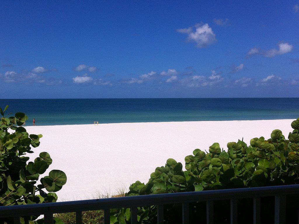 anna maria island vacation rental with golf cart