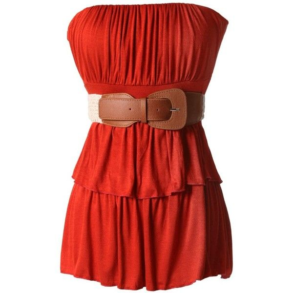 50+ Styles for less dress information