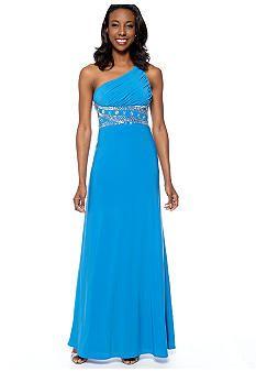 Belk Prom Dresses