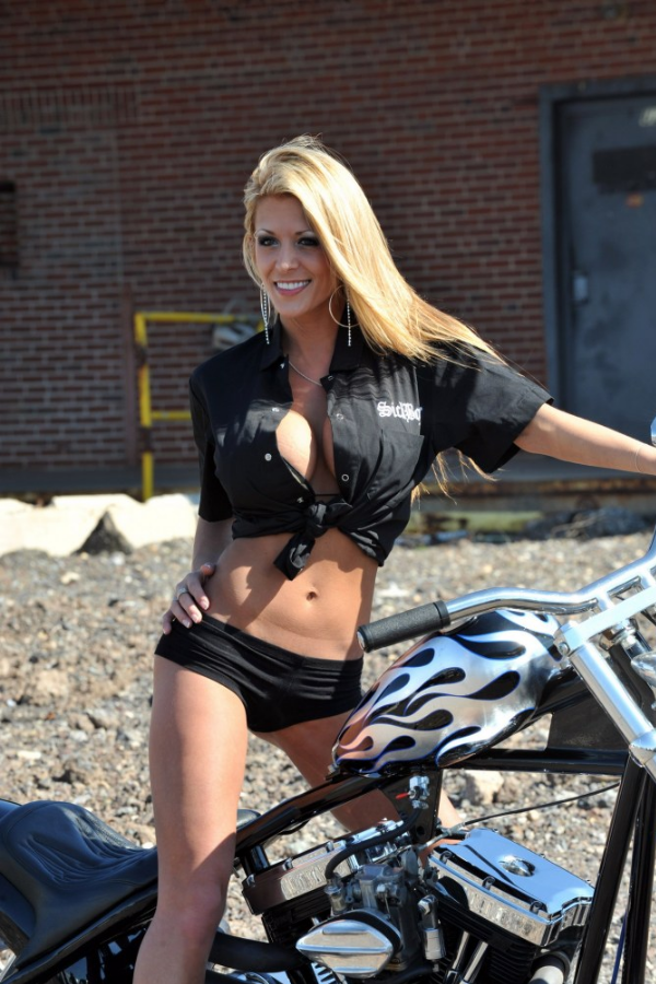 big-breasted-biker-hotties-gif