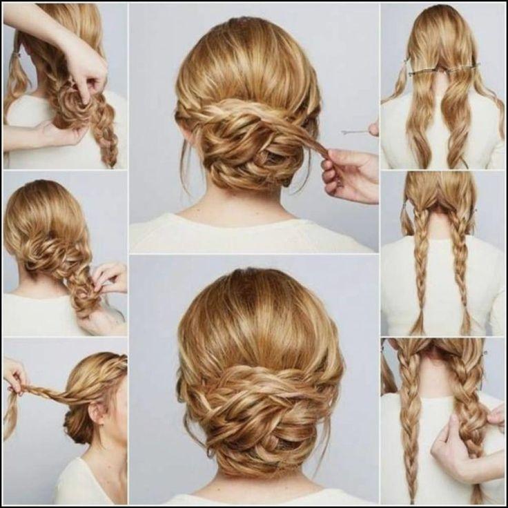 Frisuren Haare Haare Lange Haare Make Yourself Die Jpg Perfekt Hochzeitshaare Ideen Frisuren Frisuren Lange Haare Hochstecken Lange Haare Jungs