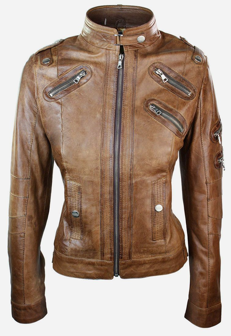 Online Shopping Store In Worldwide Men S Women S Leather Jackets Skintoll Com Leather Jacket Style Leather Jacket Slim Fit Jackets [ 1100 x 755 Pixel ]