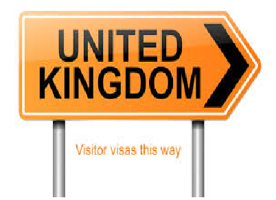UK Visitor Visa or UK Business Visa Consultants in Hyderabad and