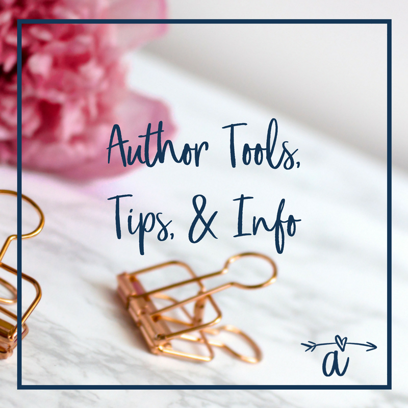 Tips for writing, selling, publishing books and ebooks