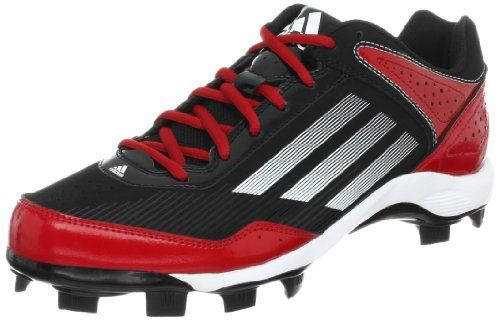 c3e0715a89c adidas Men s HotStreak TPU 2 Low Baseball Cleat - Price    40.00 View  Available Sizes