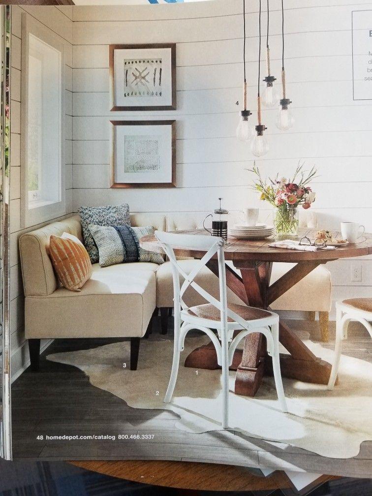 Www Homedepot Catalog Home Decorators Collection Easton Breakfast Nook 304392966 744