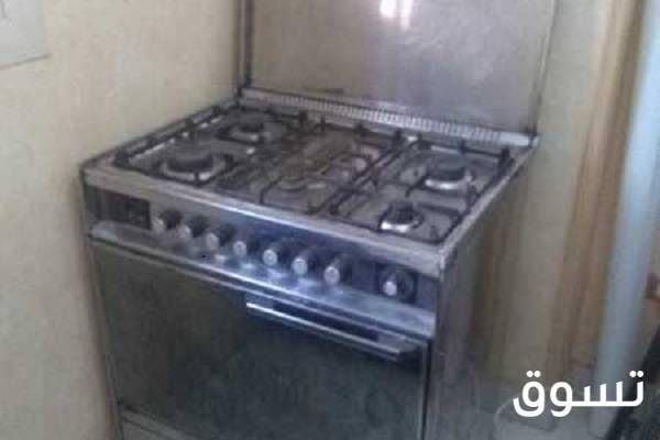 بوتجاز جليم غاز ايطالى الحالة مستخدم السعر 12 00 Egp قسم مطبخ Kitchen Kitchen Appliances Home