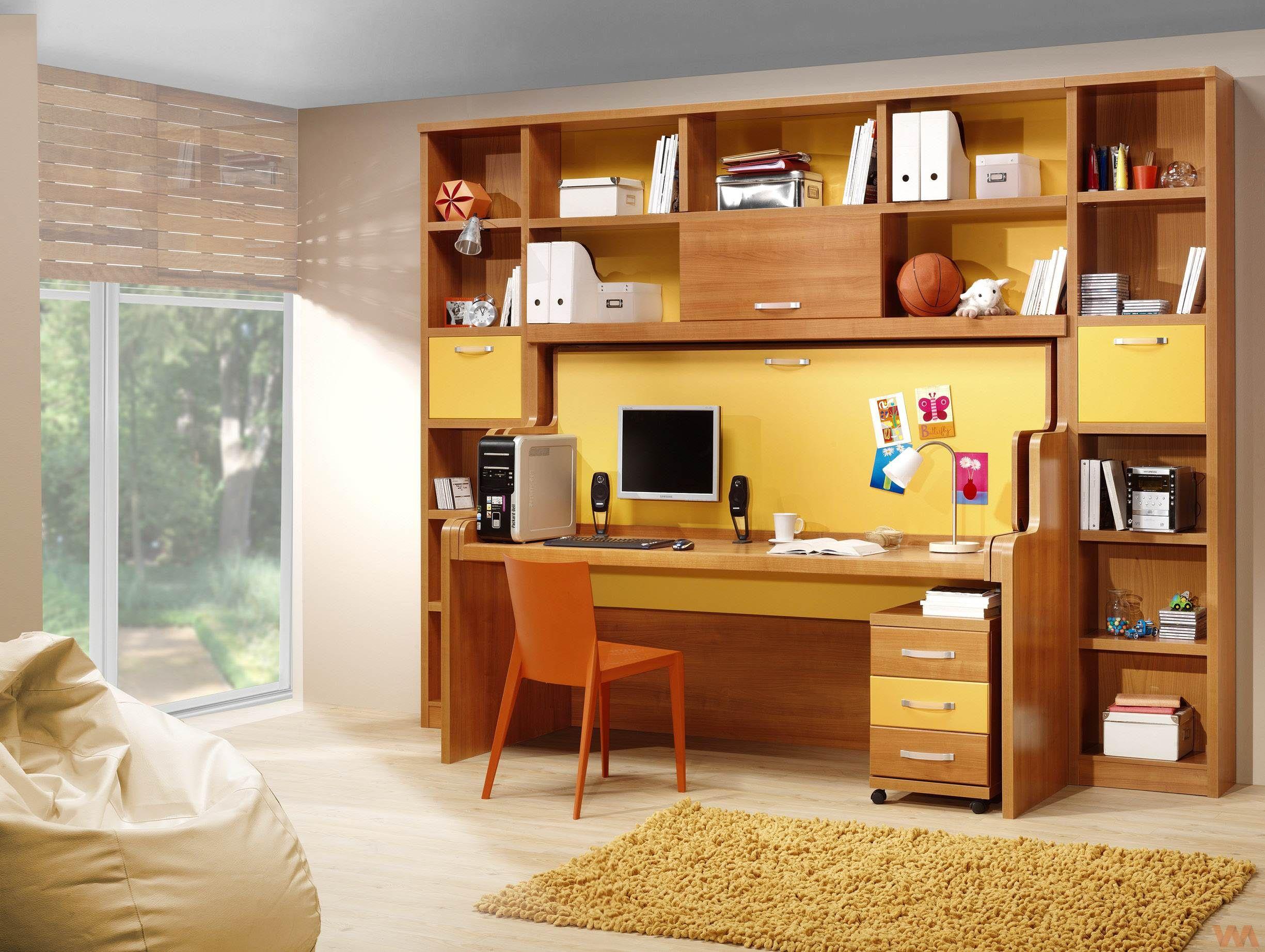 Cama Escondida Ideas Y Muebles Bogota Camas