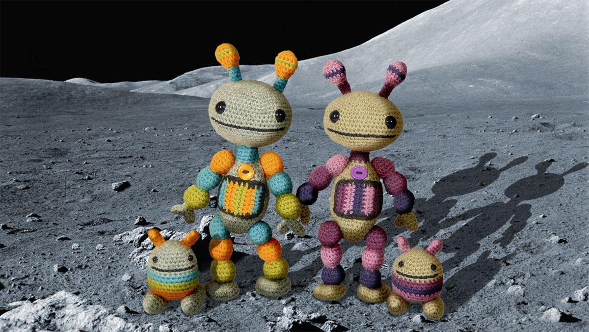 Robots-on-the-moon