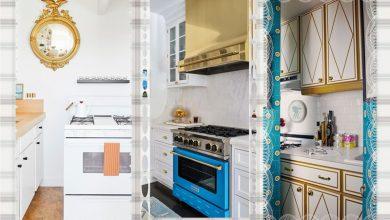 مطابخ صغيرة جدا وبسيطة 2021 Kitchen Design Small Kitchen Designs Photos Small Kitchen Design Photos
