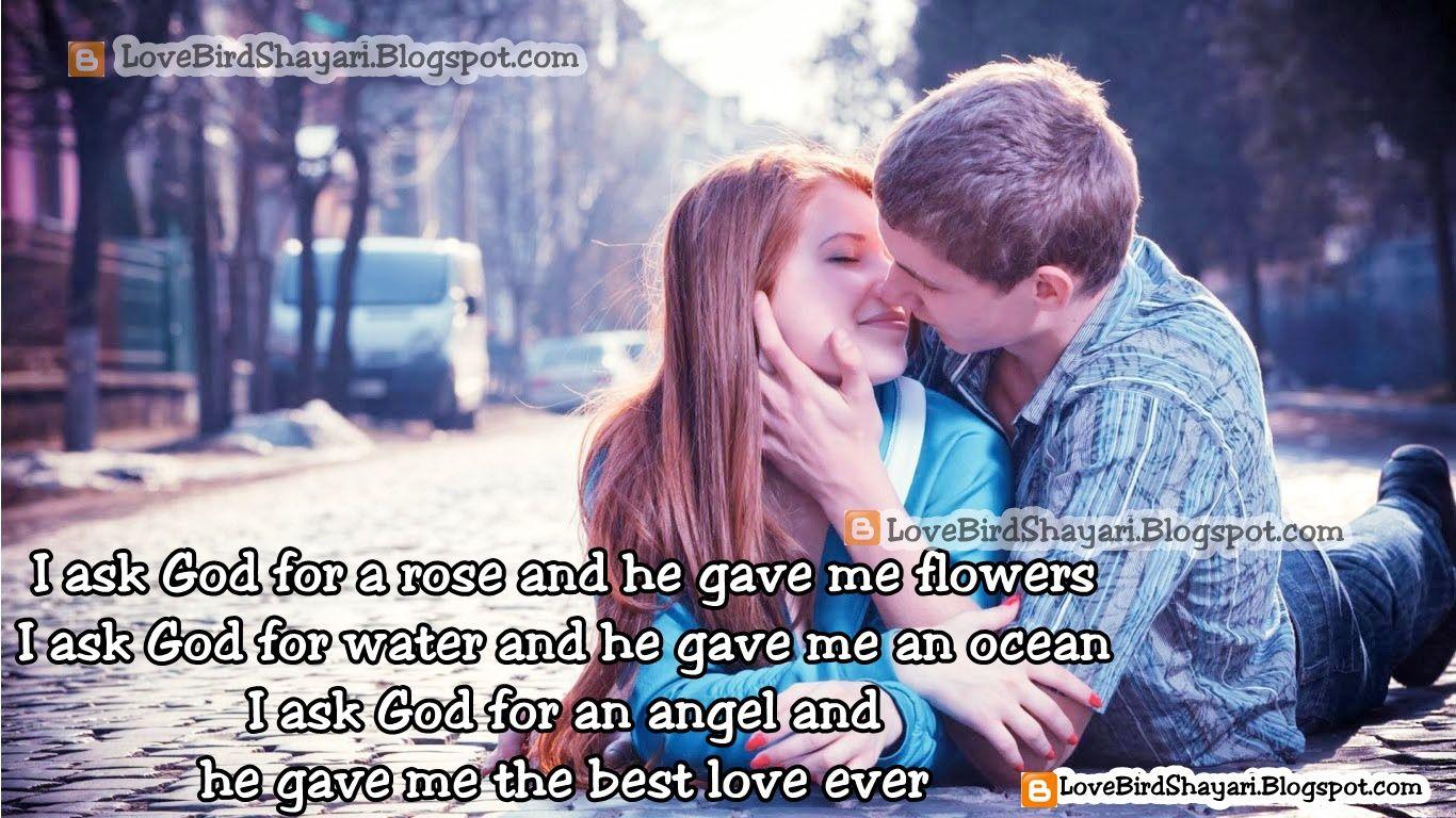82+ Romantic Love Message Wallpaper HD Terbaik
