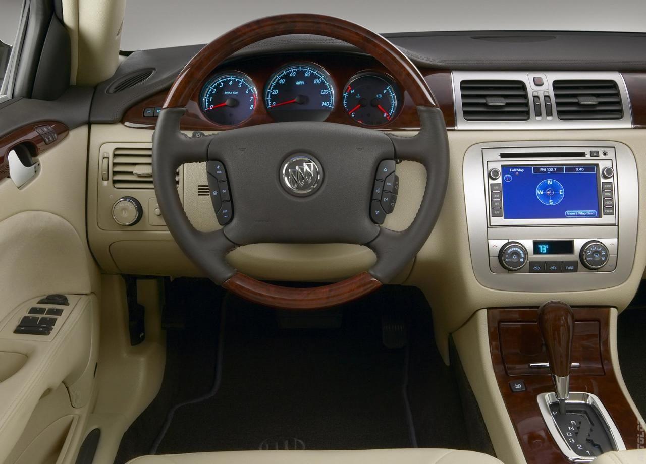13 Best Buick Lucerne Creation Ideas Buick Lucerne Buick Lucerne