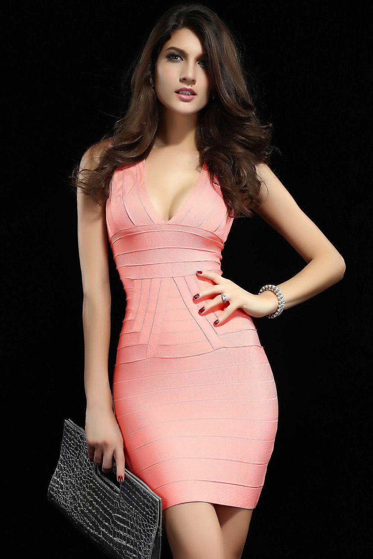 Nuevo modelo disponible en Tienda física y en Tienda Online. Vestido ...