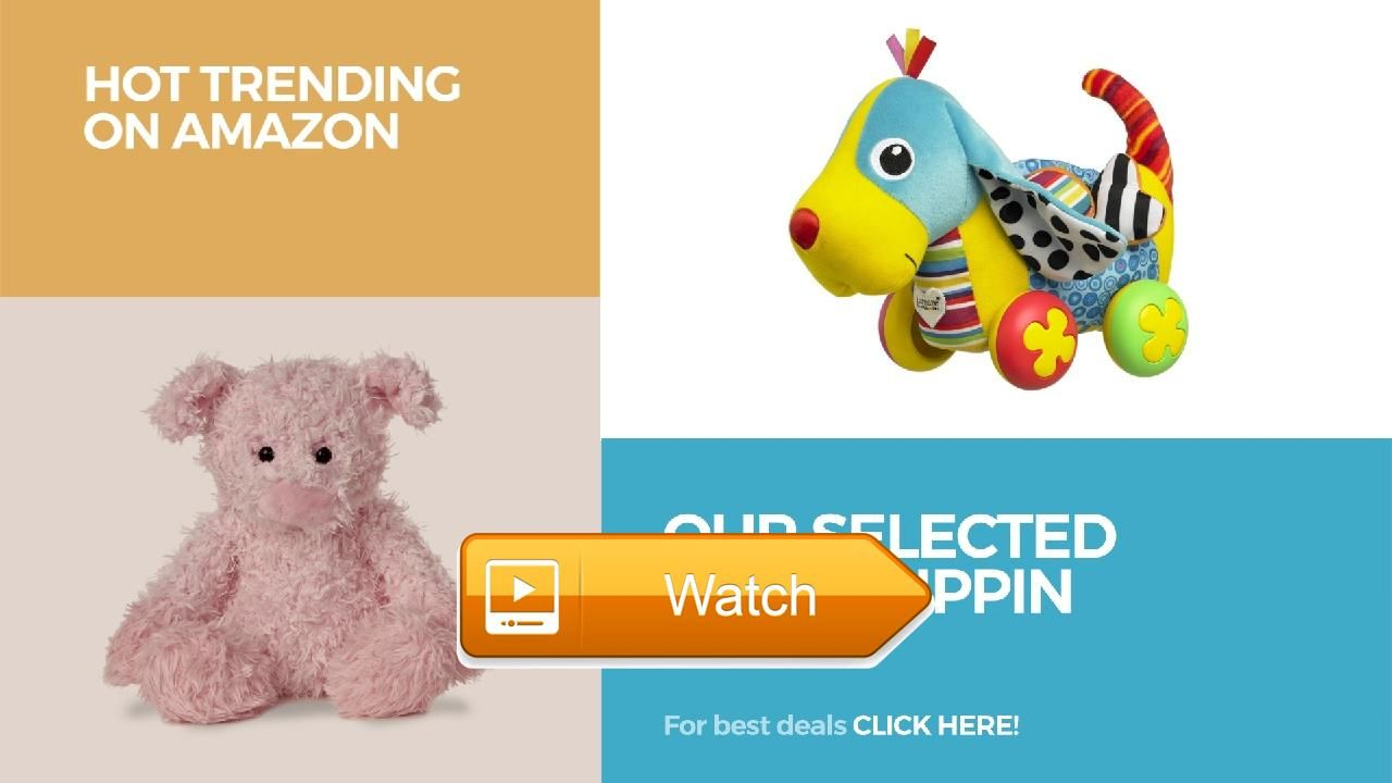 Our Selected Plush Pippin Hot Trending On Amazon  Our Selected Plush Pippin Hot Trending On Amazon More Deals Details Lamaze Pippin The  on Pet Lovers