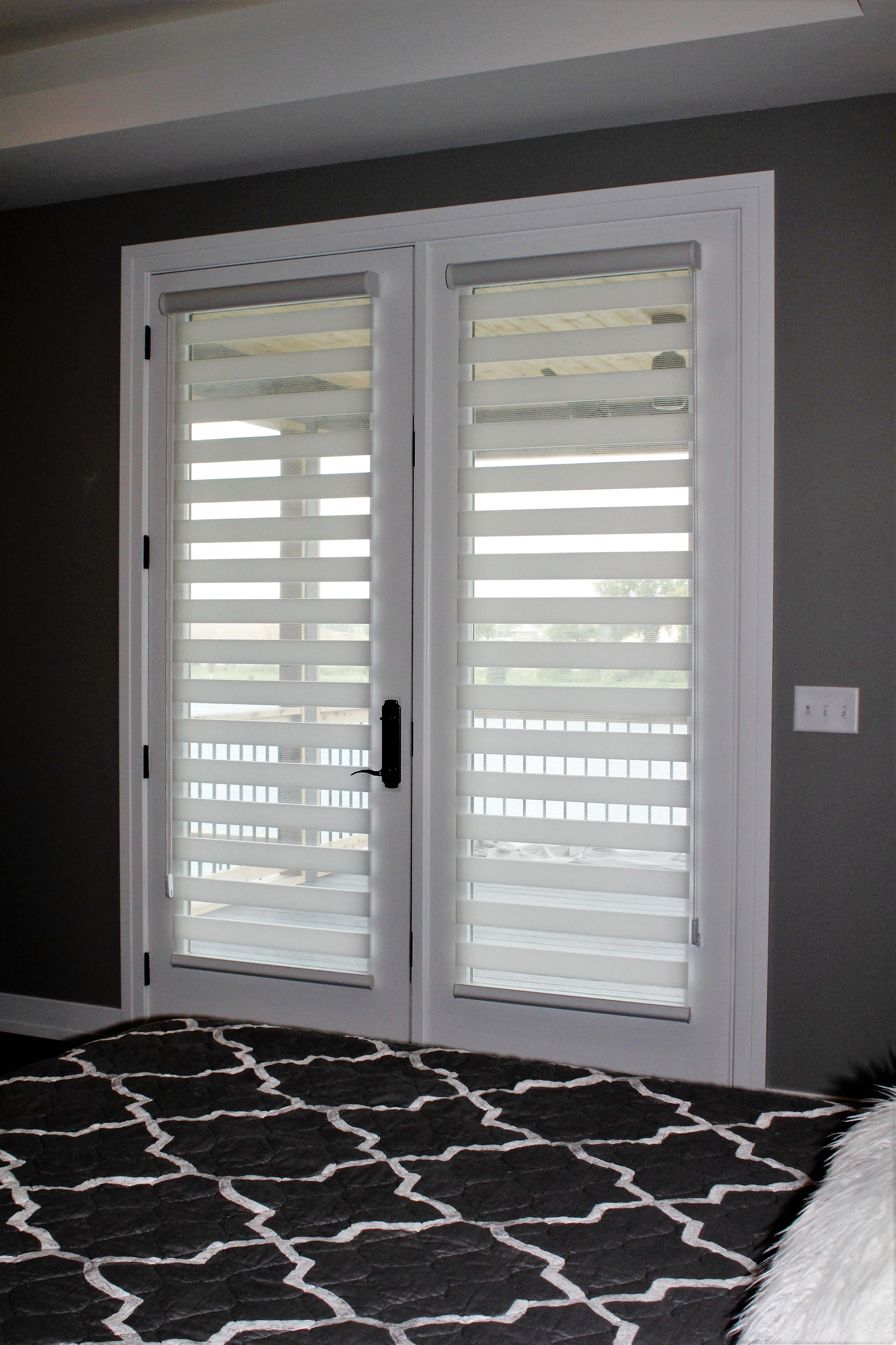 Pin By Budget Blinds Of Conroe On Illusions In 2019
