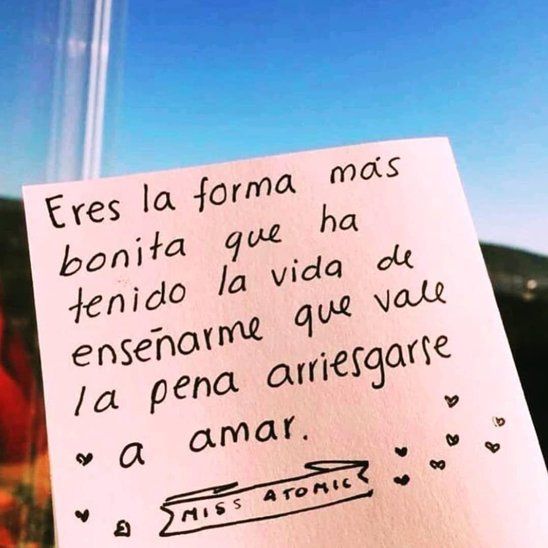 Tu lo vales🍍,🍍/No olvides seguirme, dejar tu like y tus comentarios en @amordeparejas2018 🔔💪🏼❤️ . . .…