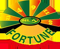 National Lottery Authority Ghana, Check NLA Ghana Results, Lotto