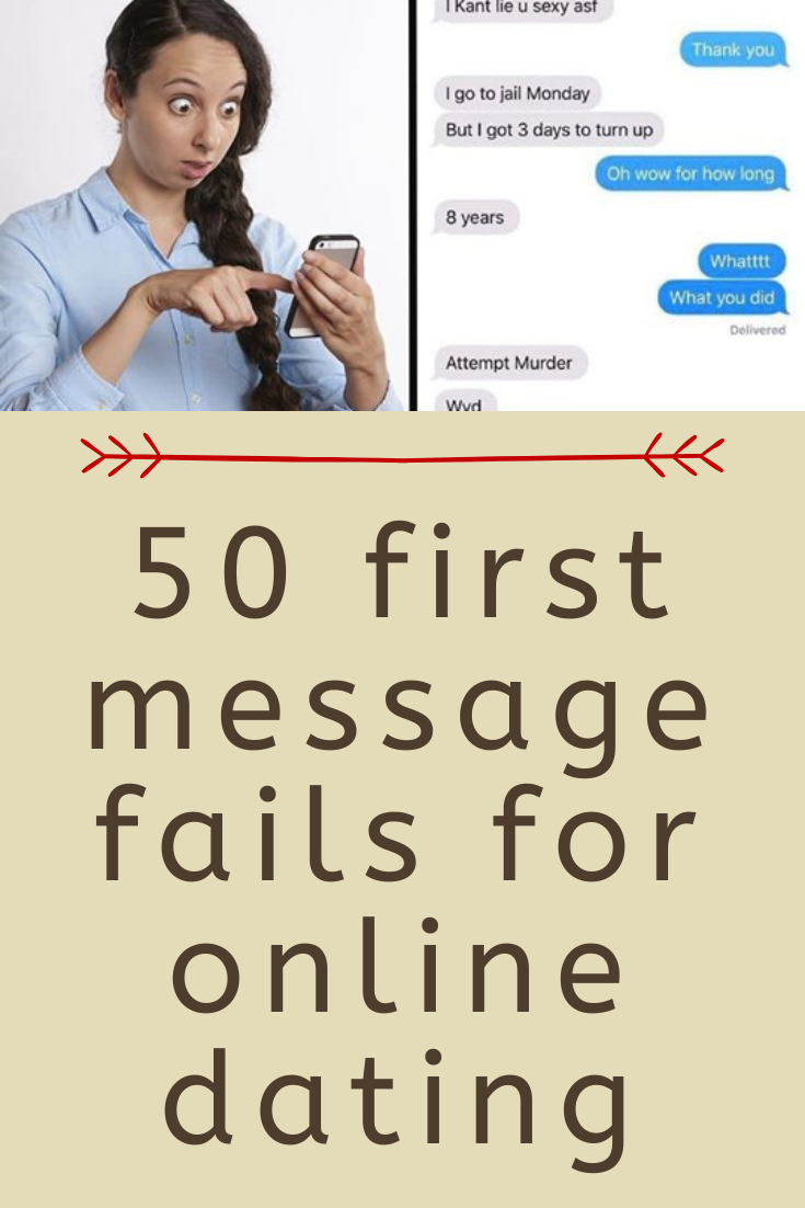50 Cringeworthy First Message Fails For Online Dating So Bad We Can T Believe They Were Sent Online Dating Dating Messages