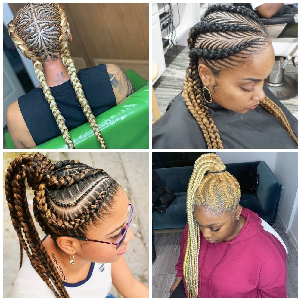 Ultimate Guide To Fishbone Braids With Images New Natural Hairstyles In 2020 Hair Styles New Natural Hairstyles Natural Hair Styles