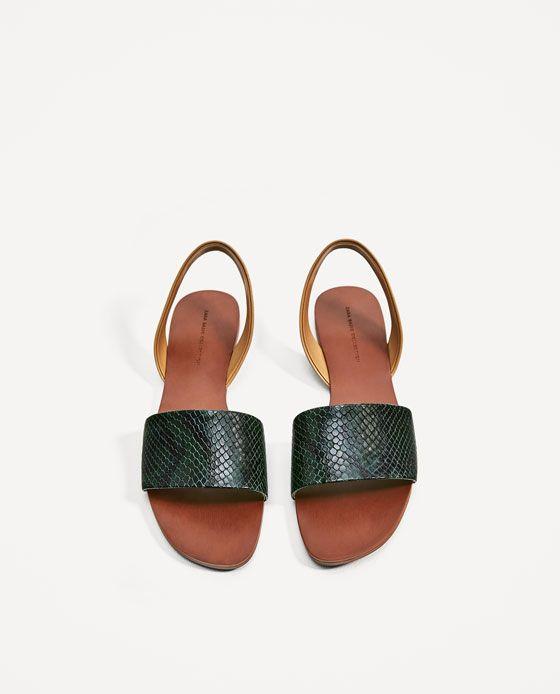 En 2019Shopping Grabada Pala Bicolor MujerY Zapatos kZiPuOlXTw