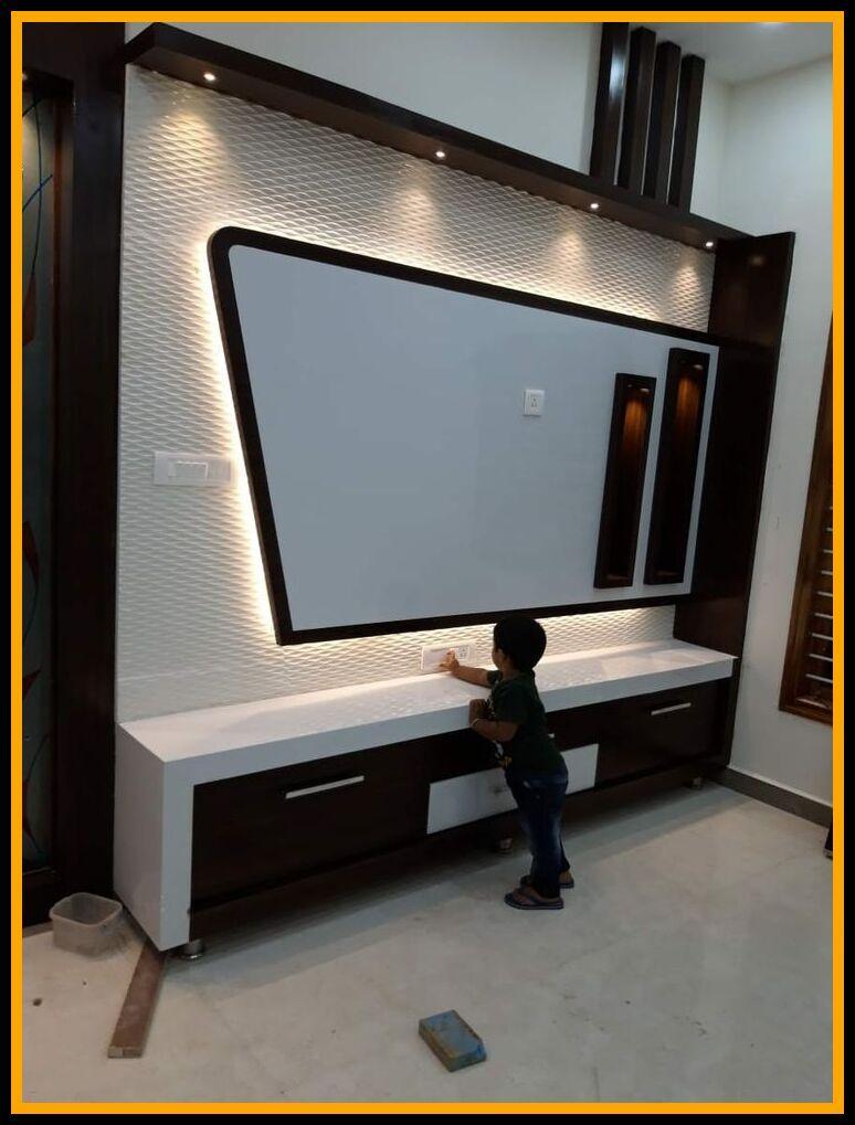 Tv Showcase Design Ideas For Living Room Decor 15524: Pin On Torquoise Leopard