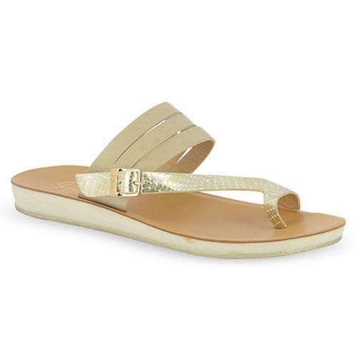 38861b00b75 Parex Γυναίκεια Σανδάλια (Μπεζ) 11517005 #parex #parex_shoes #shoes # papoytsia #