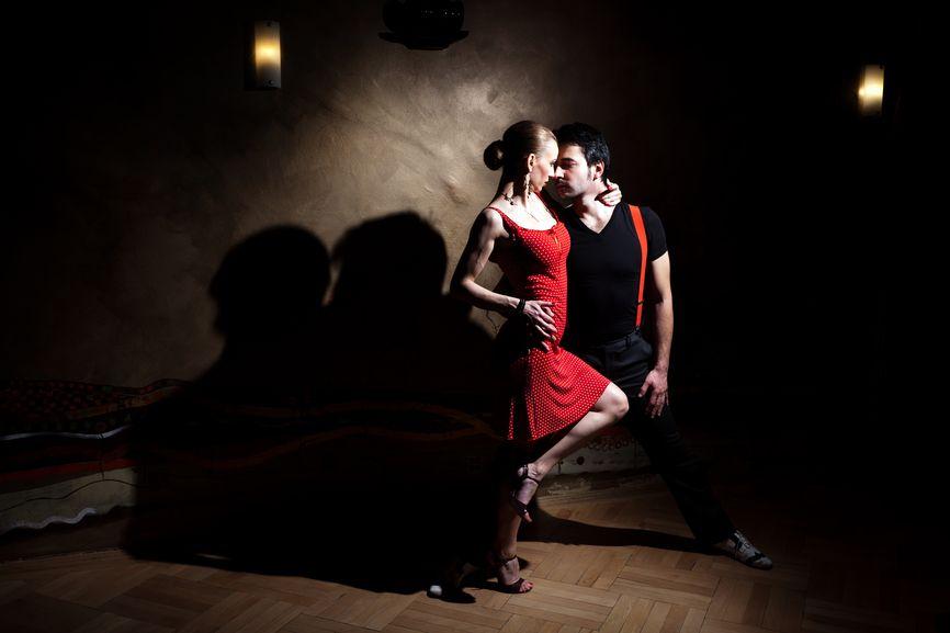salsa dance classes for adults