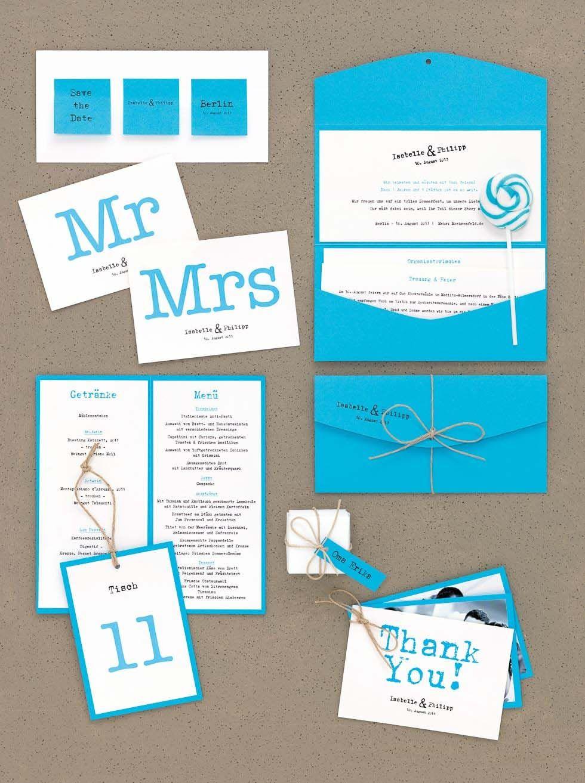 Wundervolle Hochzeitspapeterie, vom Save-the-Date, über die Einladung bis zur Dankeskarte und die schönsten Schilder für Photobooth, Candybar und Co.