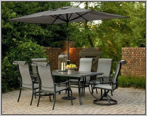 Good Patio Furniture Jacksonville Fl