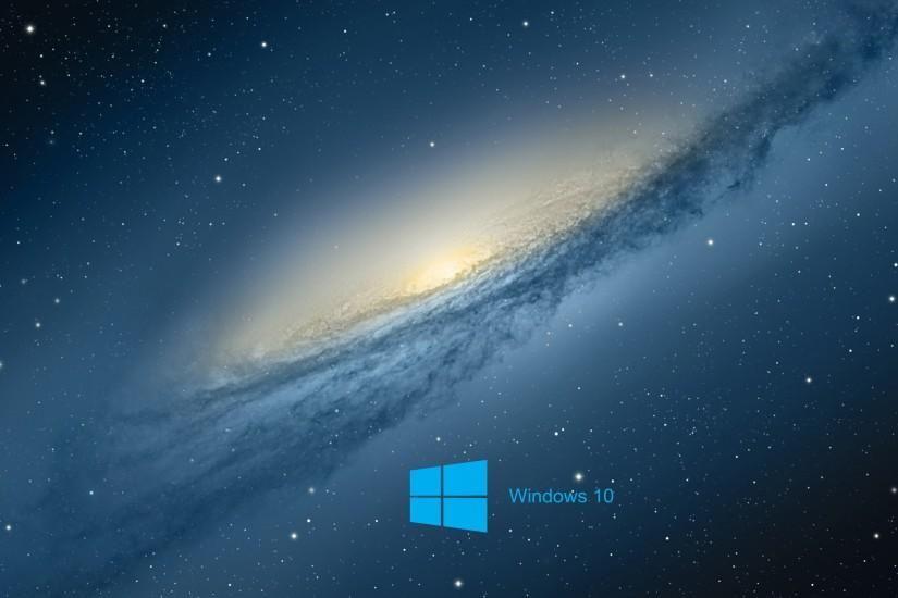 Windows 10 Wallpaper Hd Download Free Cool Full Hd Backgrounds For Desktop Mobile Laptop In In 2020 Wallpaper Windows 10 Laptop Wallpaper Hd Wallpapers For Laptop
