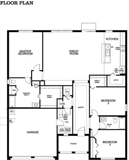 Kb 2003 Floor Plan Movie Search Engine At