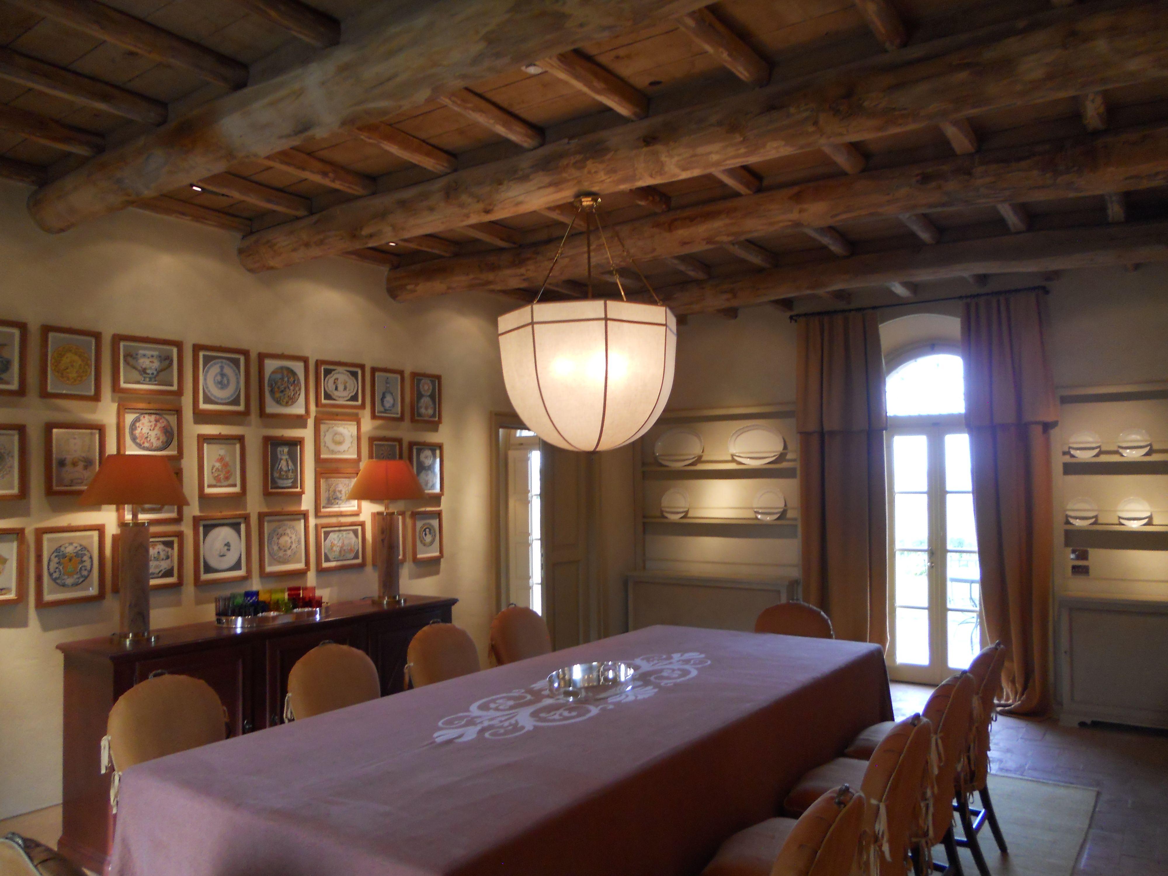 Pin by gogirltravel on tuscany pinterest tuscany