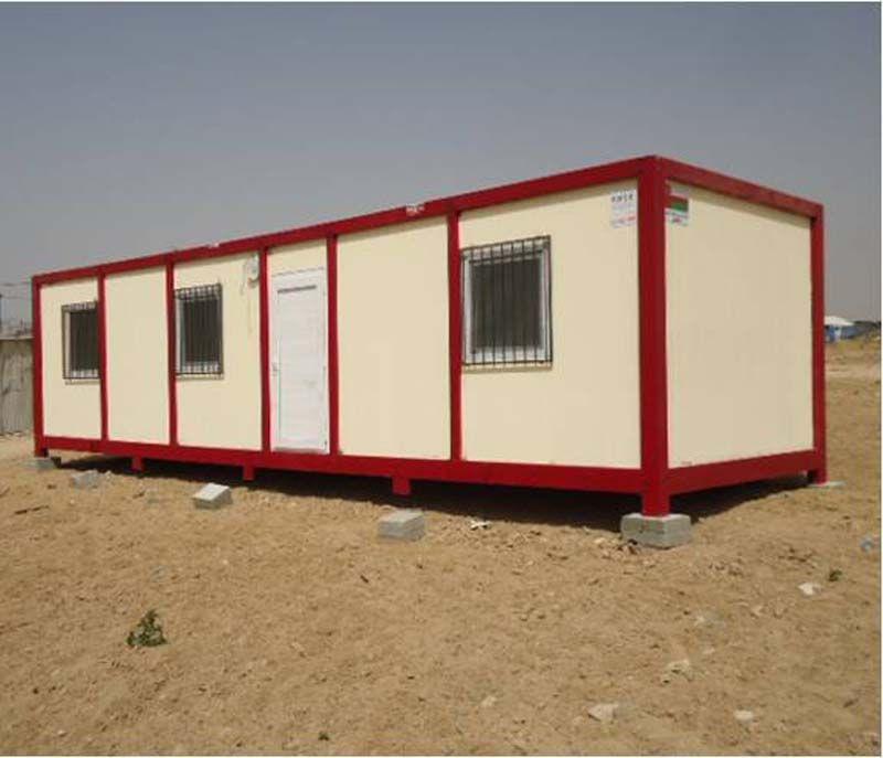 El Helou Recreational Vehicles Outdoor Structures Outdoor