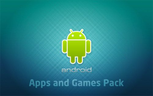 Android Android Super Pack Games Apps Feb 20 2012 Android Apps Free Android Wallpaper Android Tablets Best wallpaper app for android 2012