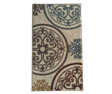 Rugs Big Lots Mosaic Medallion Accent Rugs Rugs