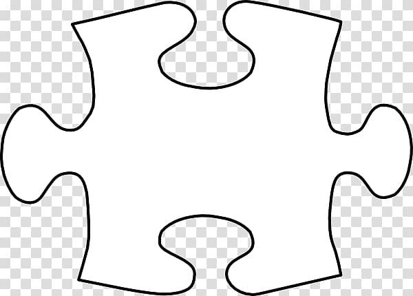 Jigsaw Puzzle Piece Illustration Jigsaw Puzzle Tangram Template Large Puzzle Piece Template Transpar Puzzle Piece Template Puzzle Pieces Large Puzzle Pieces