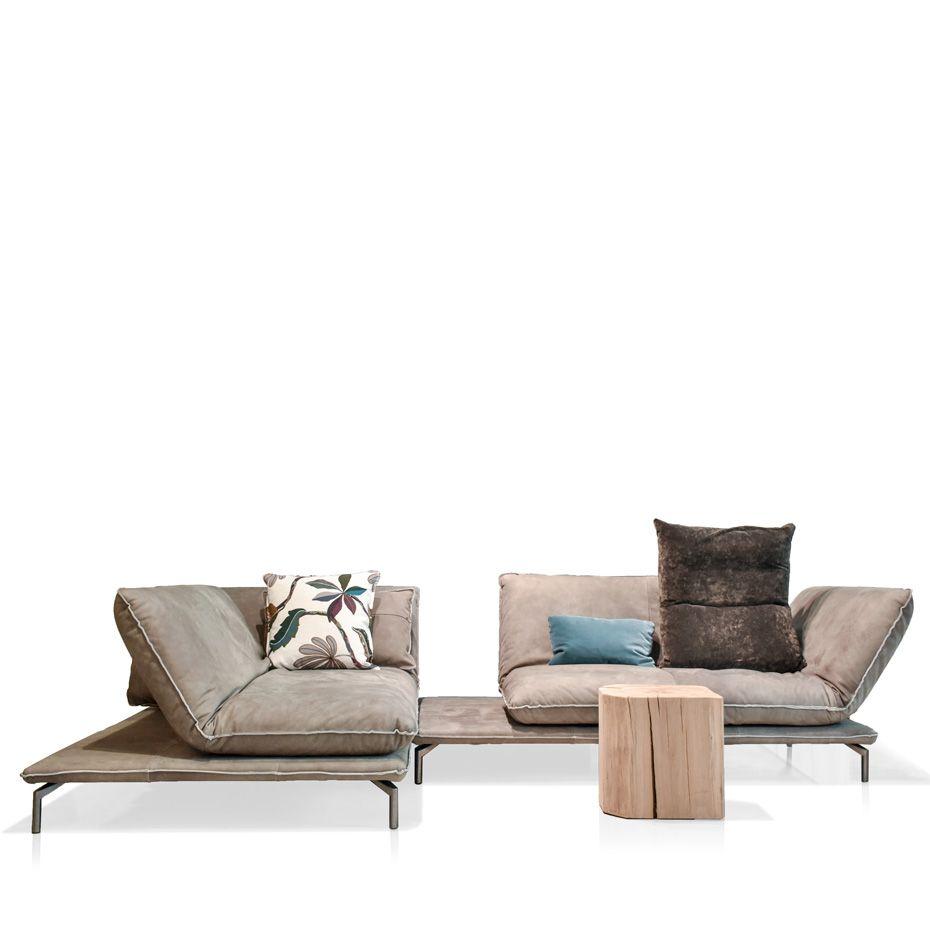 bullfrog Akito 1047 | Bullfrog Sofa | Pinterest | Relax chair and ...