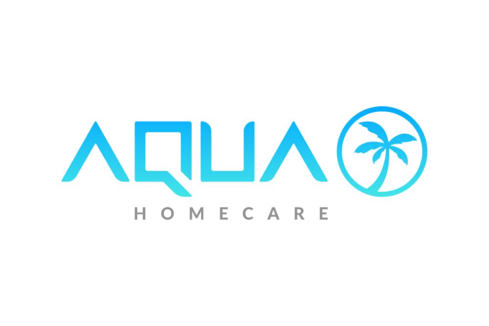 Pin On Aqua Home Care
