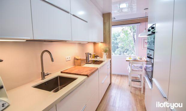 proyectosabadell #iloftyou #interiordesign #barcelona #sabadell ...