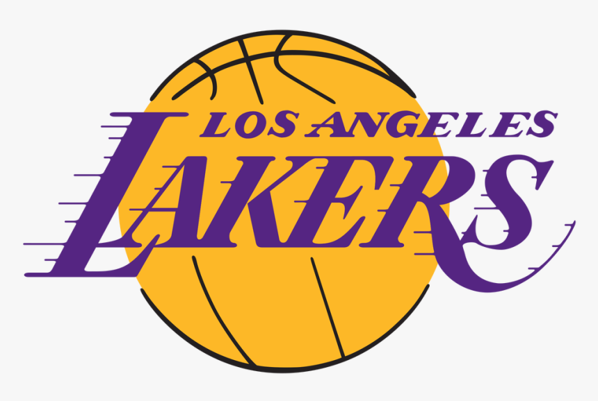 Nba Logo Transparent Png Los Angeles Lakers Logo Png Download Is Free Transparent Png Image To Explo In 2020 Los Angeles Lakers Logo Lakers Logo Los Angeles Lakers