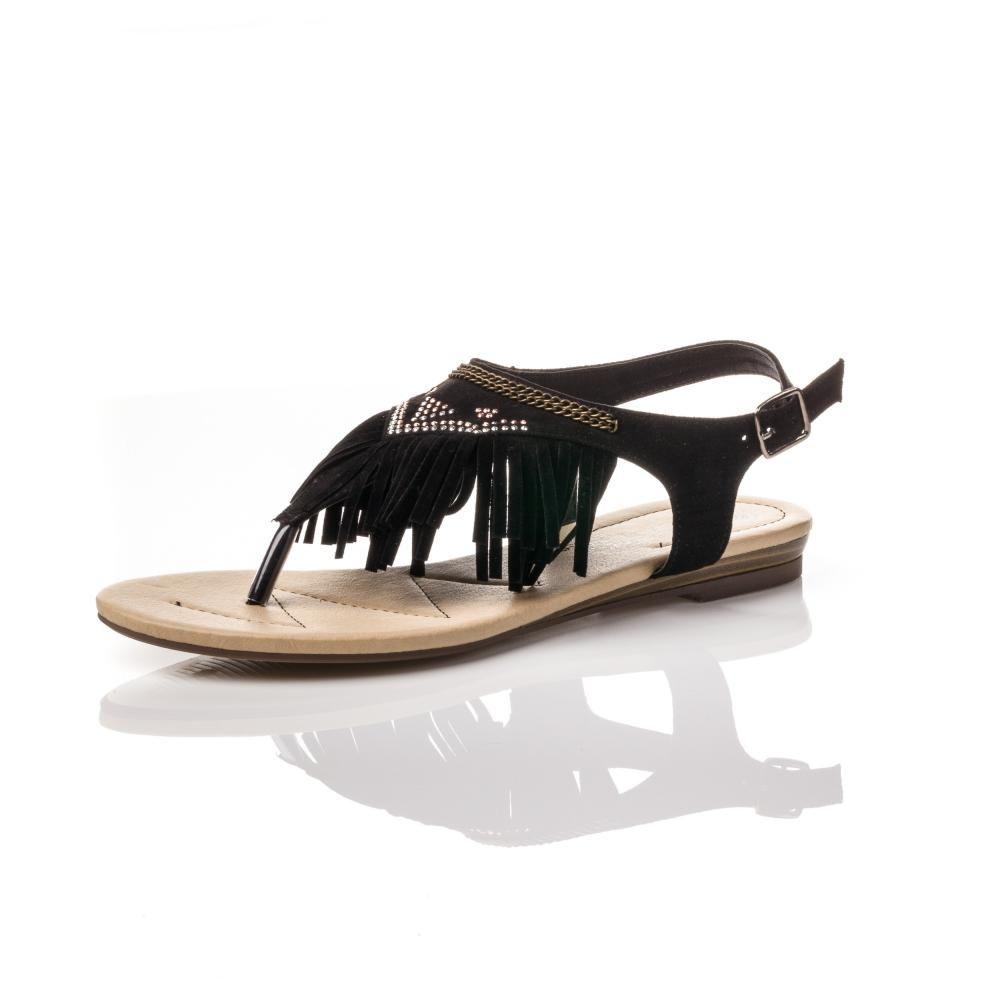 besson chaussures femme sandales. Black Bedroom Furniture Sets. Home Design Ideas