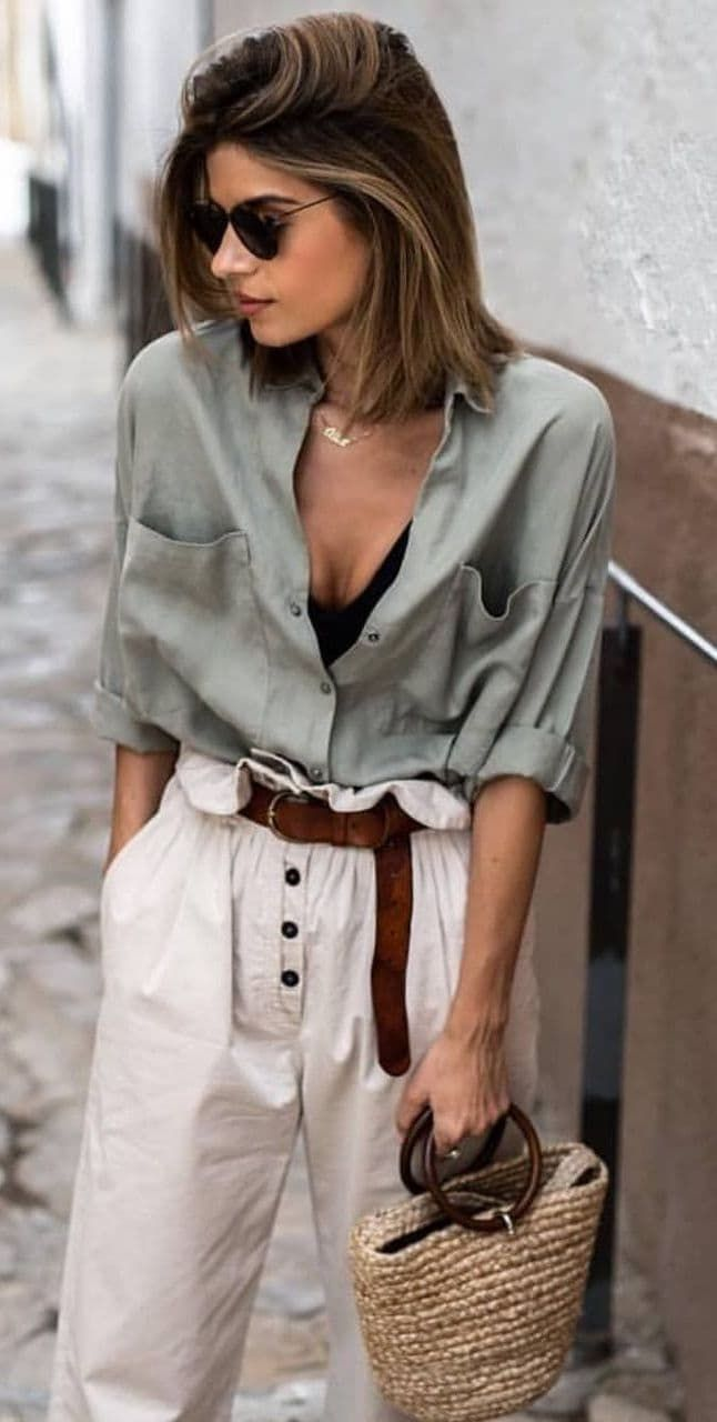 Photo of #Sommer #Outfits Guide 2019 Vol. 3