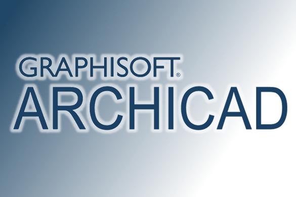 archicad 20 fr mac os x + crack 2016
