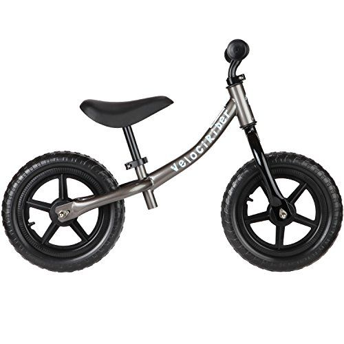 Best Balance Bike For Kids Toddlers Boys Girls Self