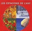 LES ESTACIONS DE L'ANY - roser odriozola vilaseca - Álbumes web de Picasa