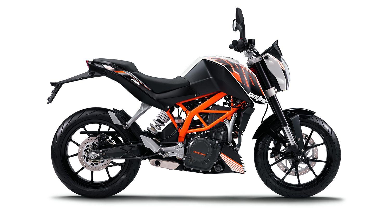 Ktm Delhi Provide All Listing Of Ktm Duke 390 Bikes Ktm Bike Is A