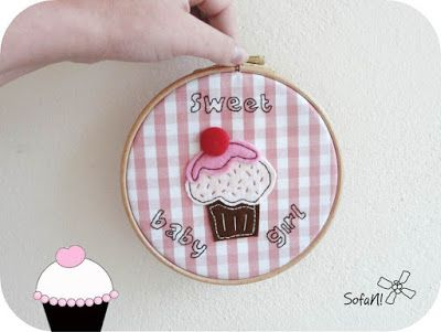 ! ♥ SofaN handmade: Που πάει το δώρο?