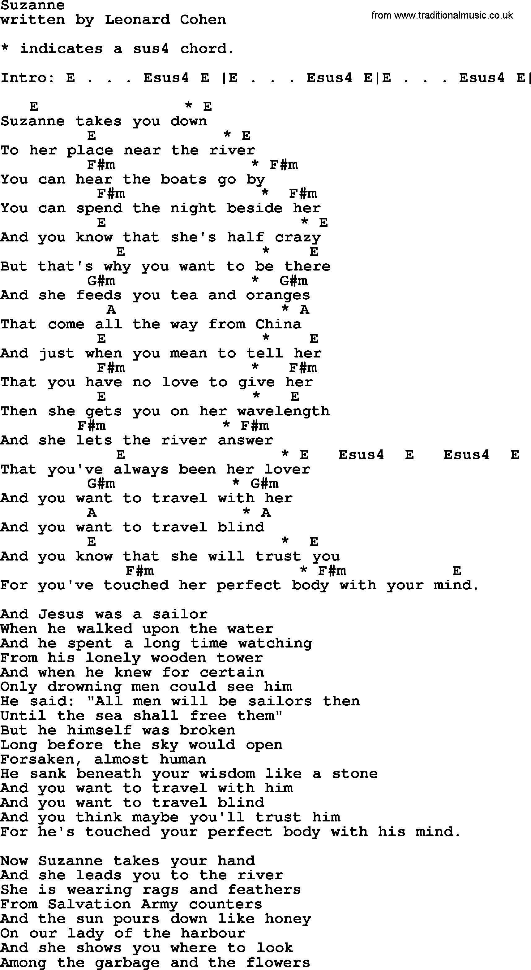 Elegant Cry Baby Johnny Depp Lyrics (With images)   Lyrics ...
