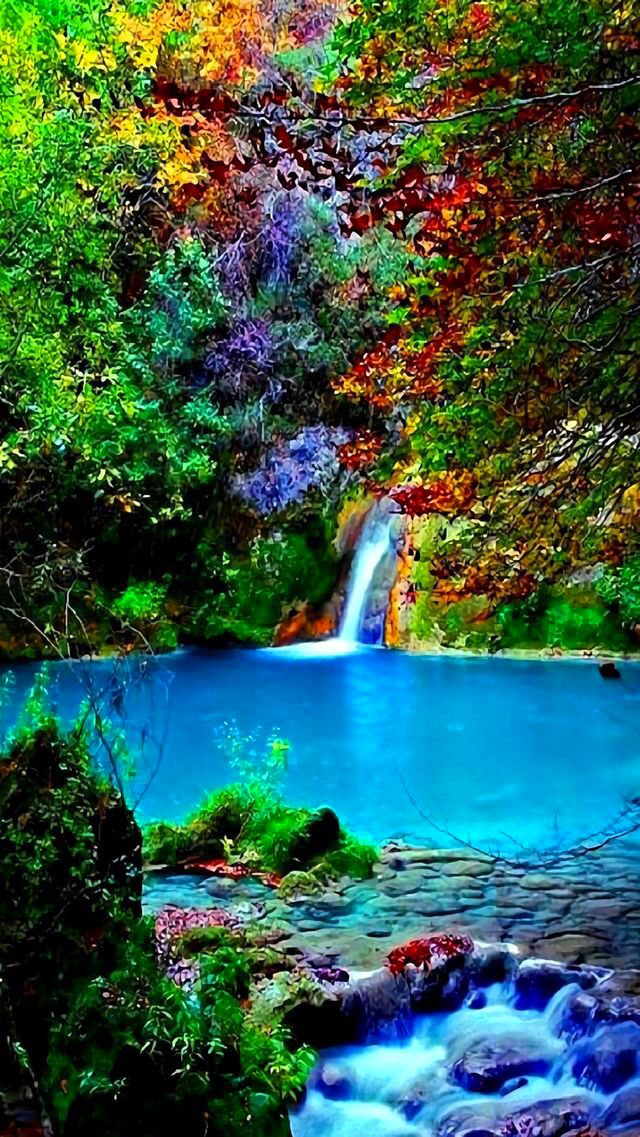 Hoo Very Beautiful ماشاء الله Nature Scenes Nature Pictures Beautiful Nature